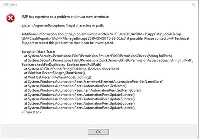 JMP_error.PNG