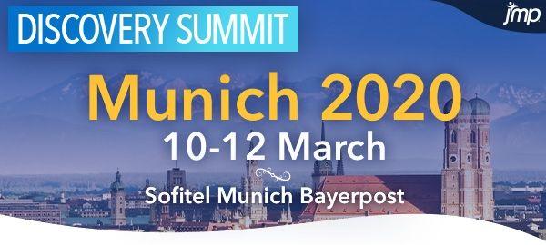 DS Munich Banner.jpg