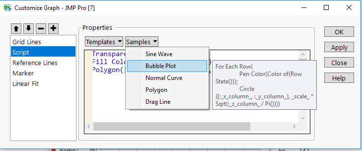 customizeScriptExamples.png