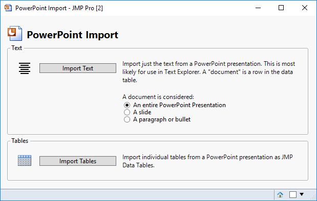 PowerPointImport.PNG