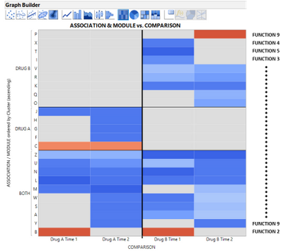 HEAT MAP INCOMPLETE + MOCK.png
