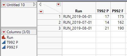 data table.jpg
