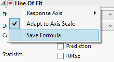 Line of Fit Save Formula.png