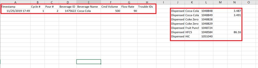JMP-Task-1 solution table.png