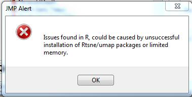 Eror JMP Embedding Add-in.PNG