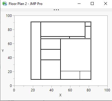 floor.PNG