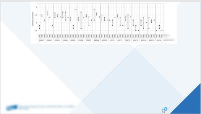 MathStatChem_0-1587738450551.png