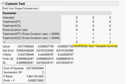 Custom Test Fail.jpg