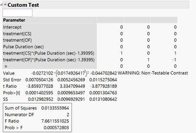 Custom Test Fail 3.jpg