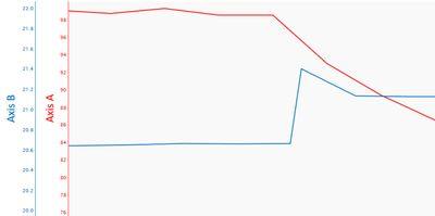 ExampleGraph.jpg