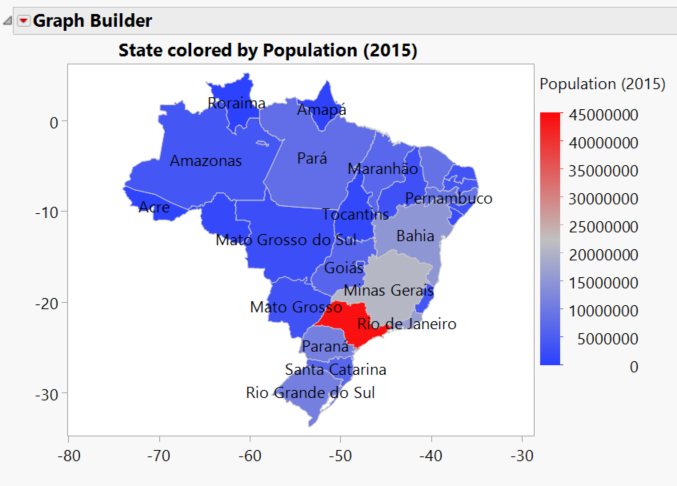 Brazil Population by State.PNG