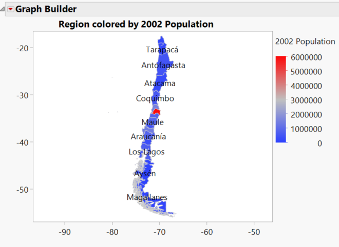 Chile Population by Region.PNG