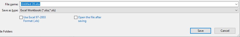 Excel_Open.png