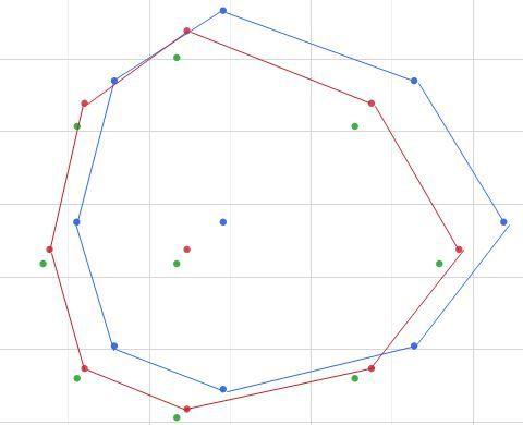 sample_plot.JPG