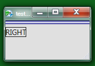 10573_keyboard.PNG