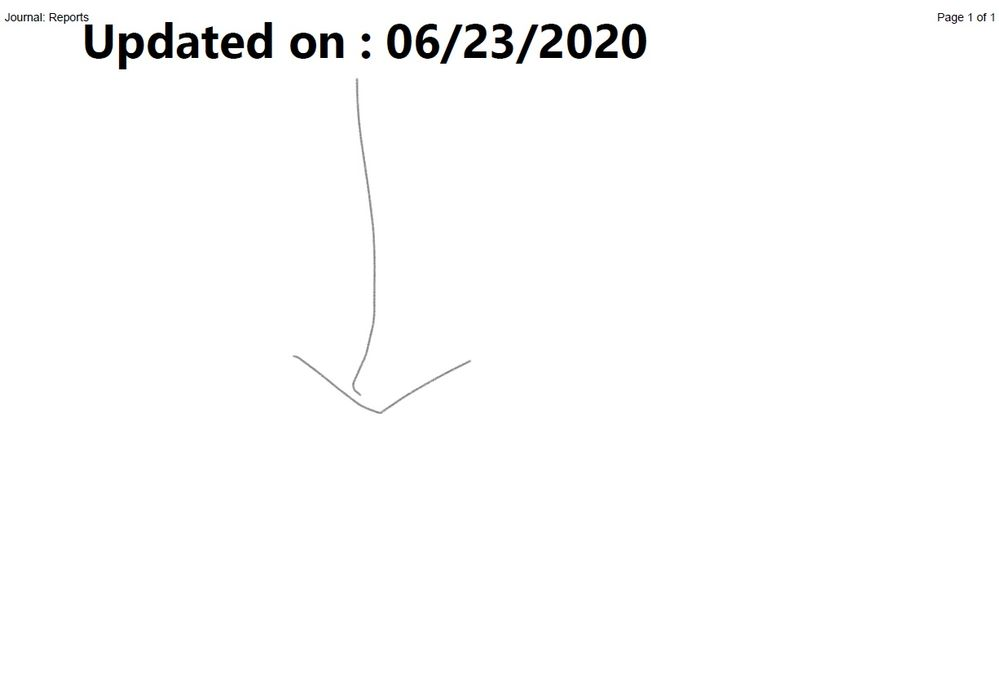 Inkedcenter page_LI.jpg