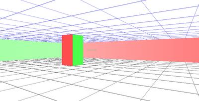 10602_maze.PNG