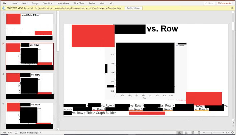 Screenshot 2020-07-24 at 10.09.50.png