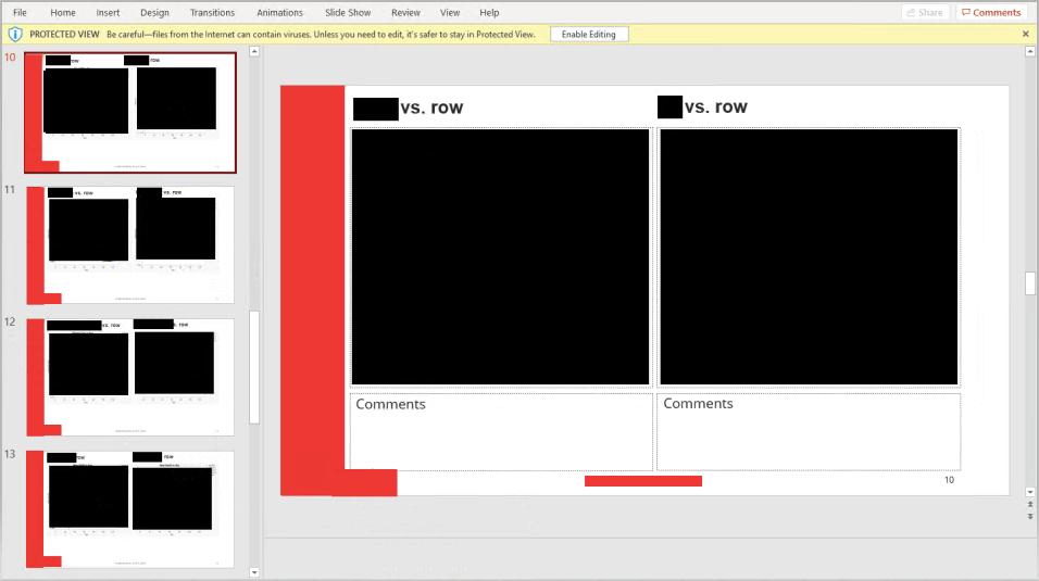 Screenshot 2020-07-24 at 10.30.31.png