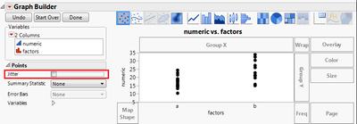 11297_graph builder dotplot.png