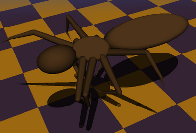 6617_spider.PNG