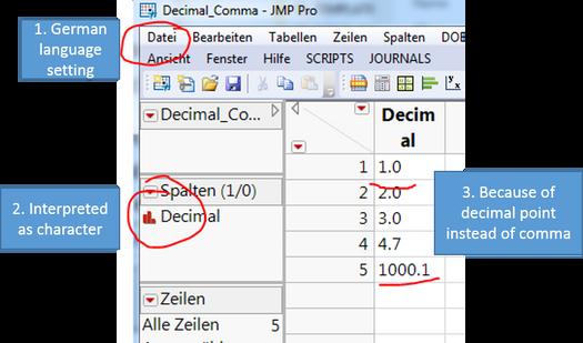 Decimal point 1.png