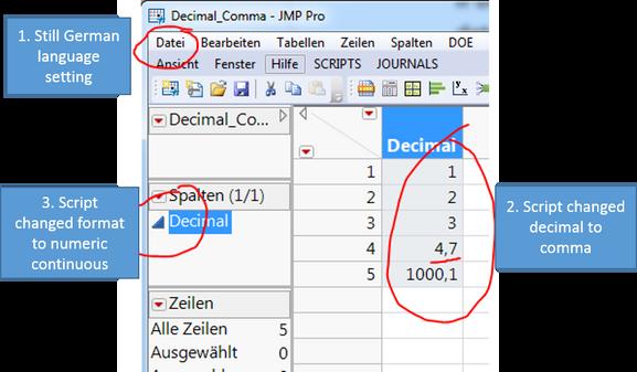 Decimal point 2.png