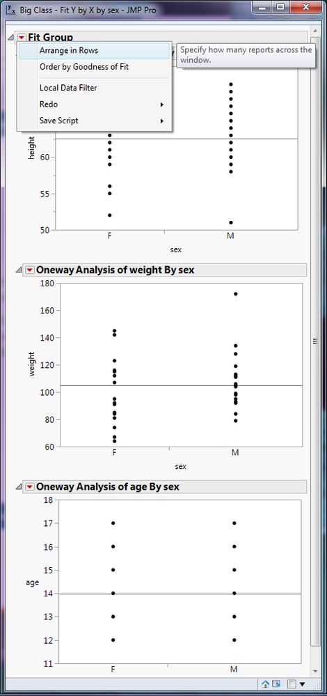 data as column.png