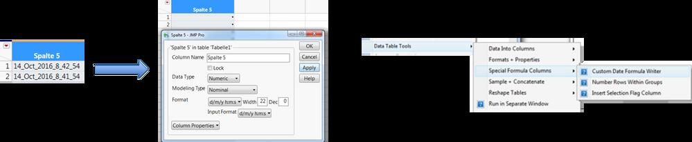 TableTools_ColInfoMissing.PNG