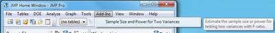 Parallels DesktopScreenSnapz020.png