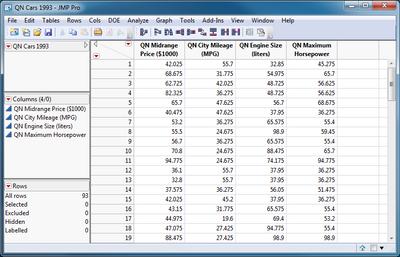 6765_quantile result.png