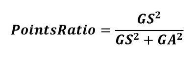 hockey_math2.JPG