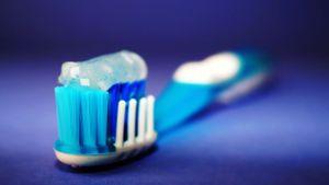 toothpaste2.jpeg