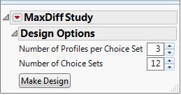 design options.png