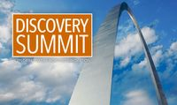 discovery-st-louis-social-share.jpg