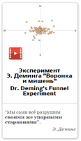 Dr. Deming's Funnel Experiment.png