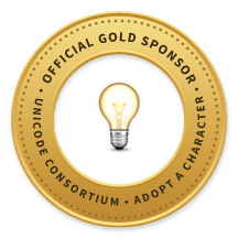 gold-1F4A1.png