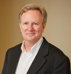 Mike Adams, Professor Emeritus, Applied Statistics at The University of Alabama