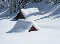 snowy_houses.jpeg