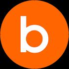 bryan_boone