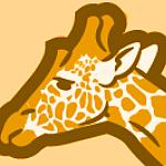 deer_dog