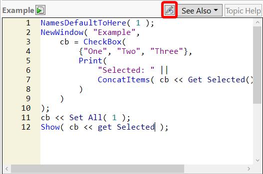 Revert Example.png