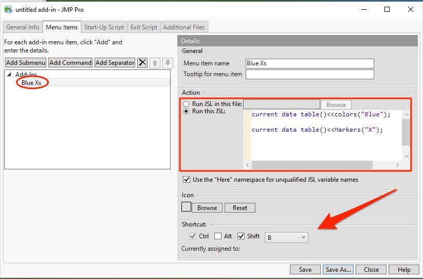 Professional Sas Programming Shortcuts Pdf