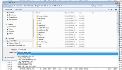 7642_JMP_HTML.png