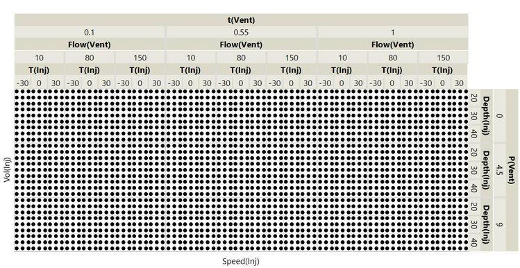 1_4 7factors plot.jpg