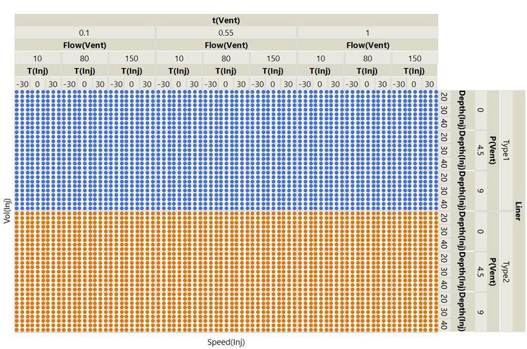 1_5 8factors plot.jpg