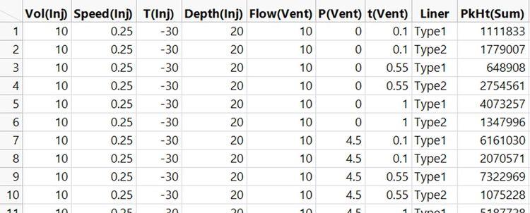 2_2 Table.jpg