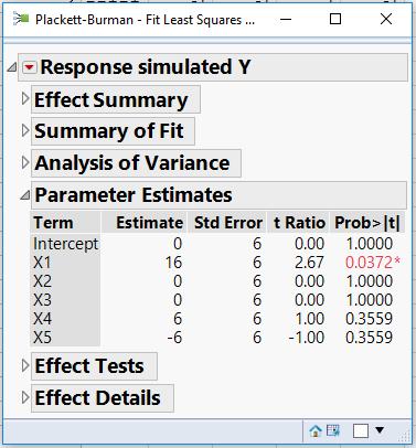 Model Parameters.PNG