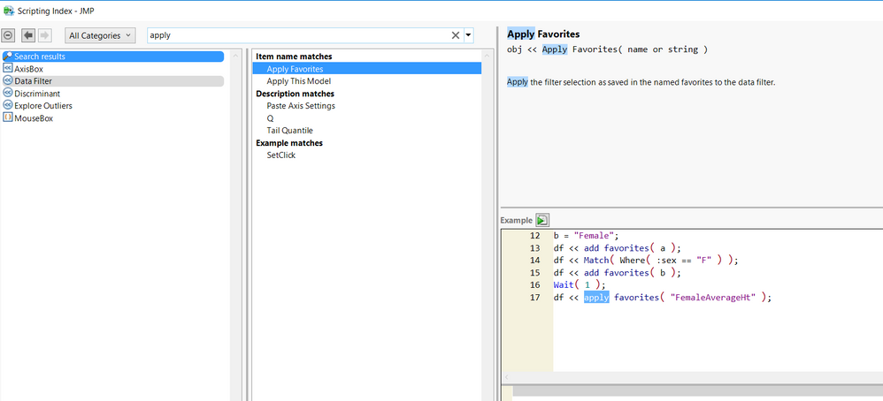 Solved: Alternative to Lag() when working with matrices