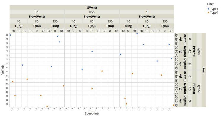 4_1 DSD plot.jpg